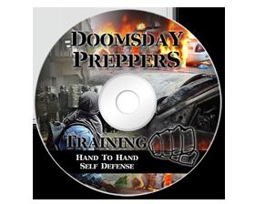 p1m1-hand-to-hand-self-defense